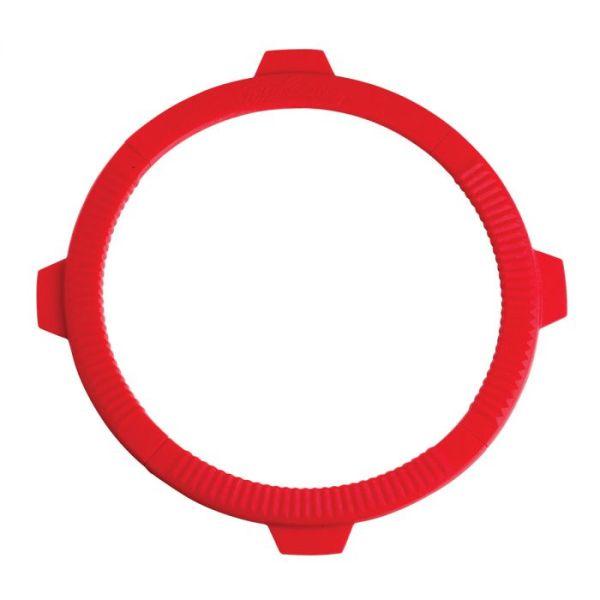 Mrs Anderson's Adjustable Silicone Pie Shield