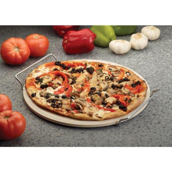 """Fante's Pizza 13"""" Stone"""