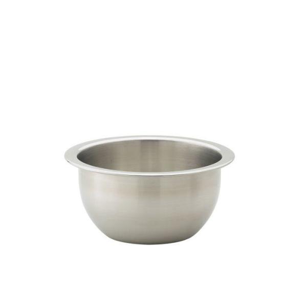 Harold Import Co. Mixing Bowl 2 Qt