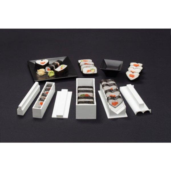 Helen's Asian Kitchen Sushi Making Kit