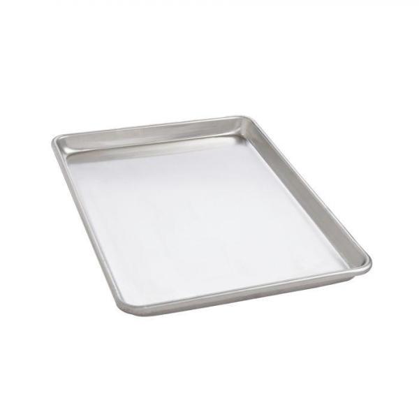 Mrs. Anderson's 2/3 Baking Sheet Pan