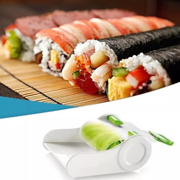 Sushi Rolling Tool