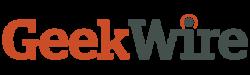 GeekWire: Cozymeal Press