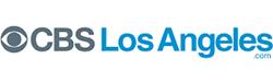 CBS Los Angeles: Cozymeal Press