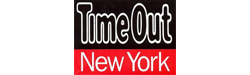 TimeOut NY: Cozymeal Press