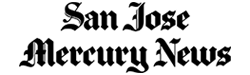 San Jose Mercury News : Cozymeal Press