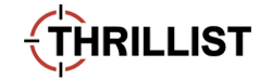 Thrillist: Cozymeal Press