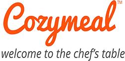 Cozymeal Logo