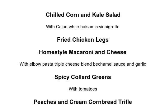 menu_bg_rkz3ih.jpg