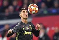Ronaldo កាន់តែល្បី...