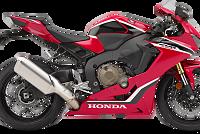 Honda CBR នេះកម្លាំងខ្លាំងណាស់...