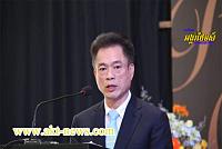 PHNOM PENH, Sept. 7 (Xinhua) -...
