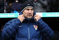 India nominated former Croatian coach...