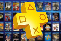 PS Plus February 2020: PS4 free games...