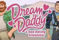 E3 2019: Dream Daddy is Coming to...