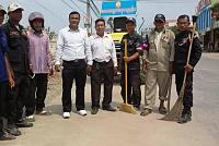 National Road 5, Sangkat Kilometer 6,...
