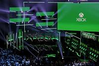 Next-gen expectations overshadowed E3...