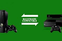 Backwards Compatibility Is An...