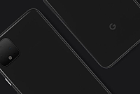Pixel 4 teaser photo signals a whole...