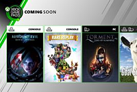 Xbox Games Pass adds Rare Replay and...