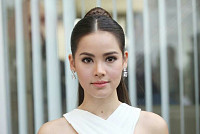 Top 10 female stars in Thailand,...