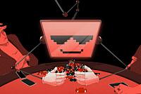 'Superhuman' AI Crushes Poker Pros at...