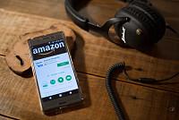 Amazon Prime Day 2019 phone deals:...