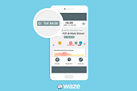 Waze's New Toll Calculator Could Make...