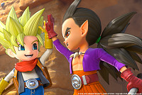 Dragon Quest Builders 2 multiplayer –...