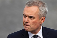 French minister resigns after scandal...