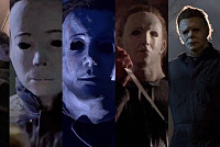 Halloween 2018 Getting Two Sequels,...