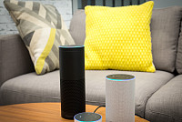 3 ways your Amazon Echo can find your...