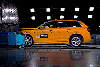 Volvo invests in two startups to...