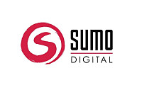 Sumo Digital teaming up with 2K for...