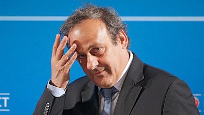 Former%20FIFA%20vice%20president%20Platini...