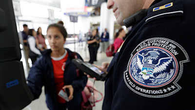 Customs%20and%20Border%20Protection%20Tells...