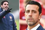 Arsenal January transfer deal at risk...