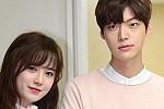 Ironically! Goo Hye Sun says her...
