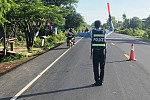 August 25, nationwide traffic law...