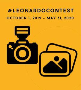 Contest_Fotografico_Leonardo_Firenze