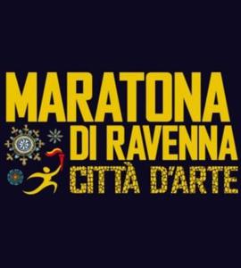 Maratona di Ravenna 2020