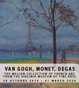 Mostra_Padova_Monet_Degas_Van_Gogh