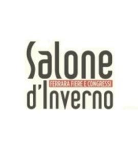 Salone Inverno Ferrara