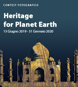 Contest_Heritage_For_Planet_Earth_Firenze