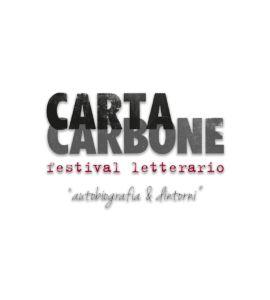 Carta Carbone Festival Treviso
