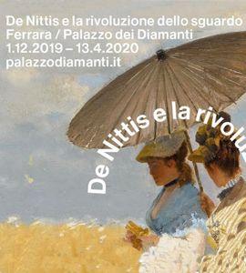 Mostra_De_Nittis_Ferrara