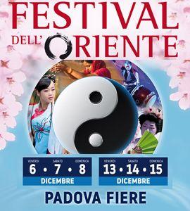 Festival_Oriente_in_Italia_Padova