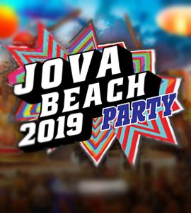 Jova_Beach_Party_event_icon