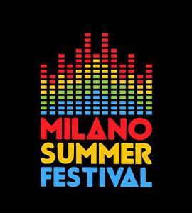 Festival della Musica Milano Summer 2020