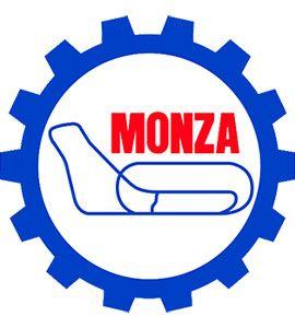 GP Monza logo